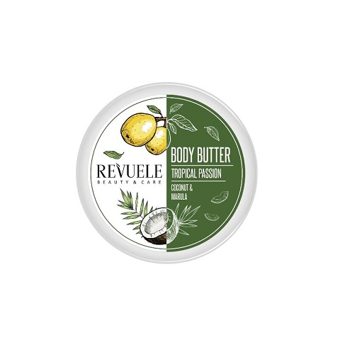 revuele-beauty-care-tropical-passion-body-butter-with-coconut-marula-200ml_regular_60c4940e4f3c2.jpg