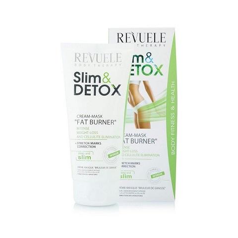 revuele-slim-detox-cream-mask-fat-burner-for-intense-weight-loss-200ml_regular_60c6fad17a178.jpg