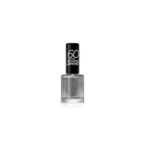 rimmel-60-seconds-super-shine-nail-polish-8ml-808-your-majesty_regular_6117a5d217f49.jpg
