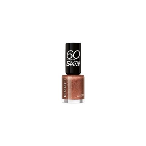 rimmel-60-seconds-super-shine-nail-polish-8ml-835-royalty_regular_6117a4d02d659.jpg