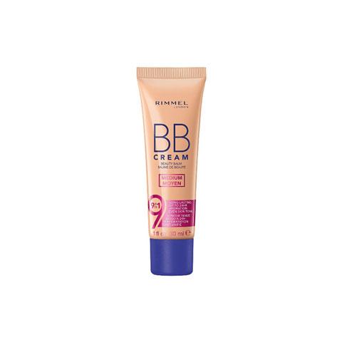 rimmel-9-in-1-bb-cream-beauty-balm-30ml-medium_regular_60f155499840c.jpg