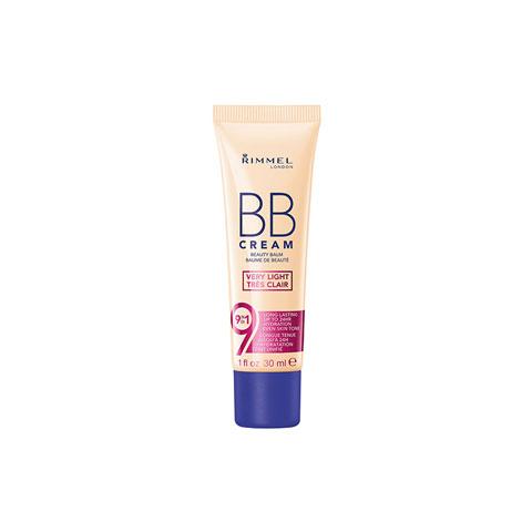 rimmel-9-in-1-bb-cream-beauty-balm-30ml-very-light_regular_60f153ea2b1a3.jpg