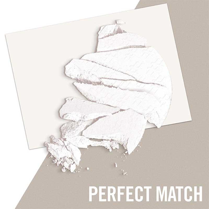 Rimmel Insta Fix & Matte Translucent Powder 8g - 001 Translucent