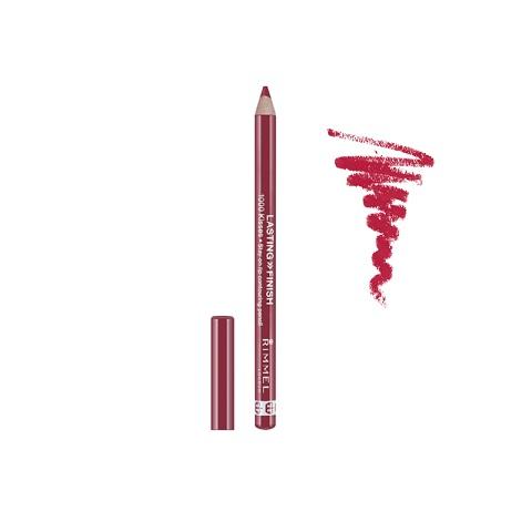 rimmel-lasting-finish-1000-kisses-lip-liner-004-indian-pink_regular_6173e1e29cdcc.jpg