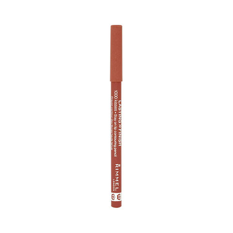 Rimmel Lasting Finish 1000 Kisses Lip Liner - 050 Tiramisu