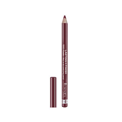 rimmel-lasting-finish-1000-kisses-lip-liner-063-black-tulip_regular_606d84e2dfdab.jpg