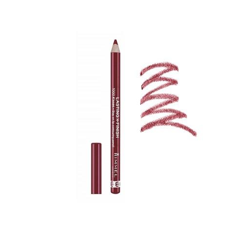 rimmel-lasting-finish-1000-kisses-lip-liner-071-cherry-kiss_regular_6173e48825cb7.jpg