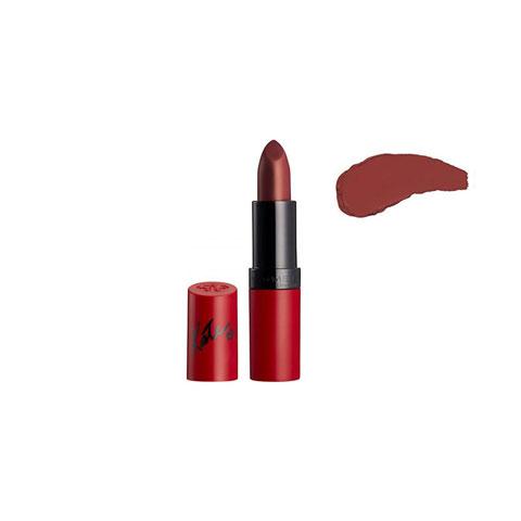 rimmel-lasting-finish-by-kate-lipstick-4g-112_regular_614f044d74a7c.jpg