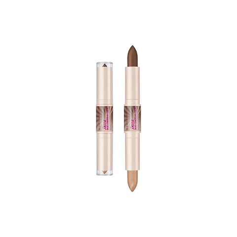Rimmel London Insta Duo Contour Stick - 300 Dark