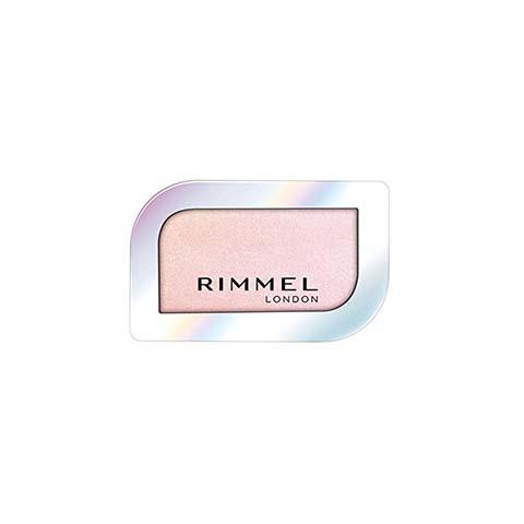 rimmel-london-magnifeyes-eyeshadow-highlighter-023-blushed-orbit_regular_5e29804faec42.jpg