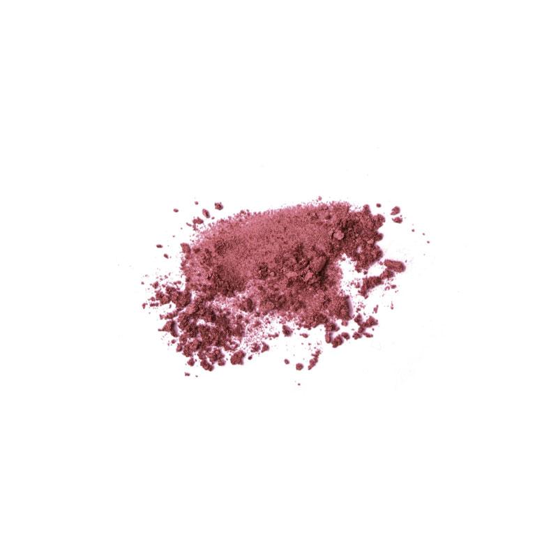 Rimmel London Maxi Blush Powder 005 Rendez-Vous