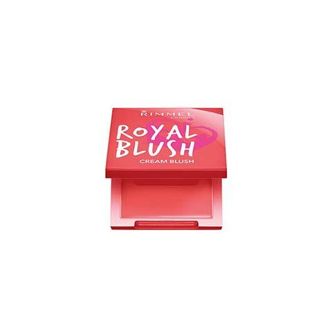 rimmel-london-royal-blush-35g-003-coral-queen_regular_5e2947ca3f1ff.jpg