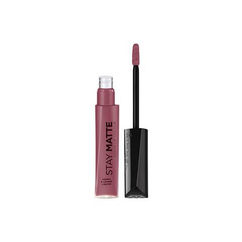 rimmel-london-stay-matte-liquid-lip-colour-210-rose-shine_regular_5e44f6b529601.jpg