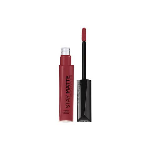 rimmel-london-stay-matte-liquid-lip-colour-500-fire-starter_regular_5e44efd59d848.jpg