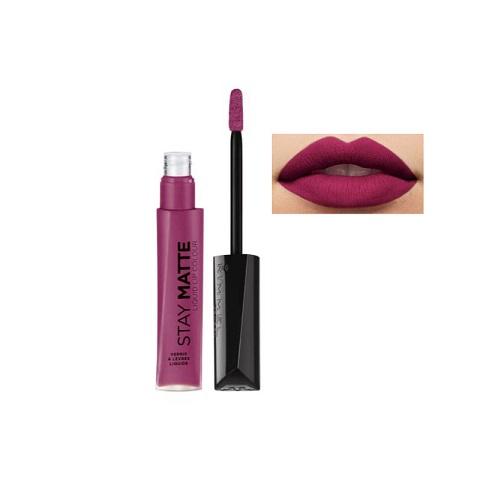 rimmel-london-stay-matte-liquid-lip-colour-820-heartbeat_regular_61584e39d4742.jpg