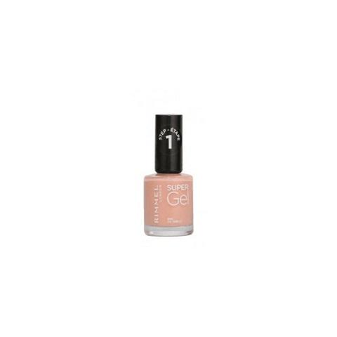 rimmel-london-super-gel-nail-polish-003-oh-shelly_regular_6117a8dba727e.jpg