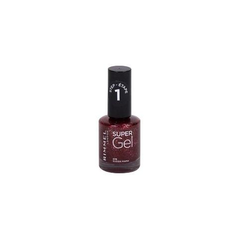 rimmel-london-super-gel-nail-polish-078-sleigh-mama_regular_6117ad6663c58.jpg