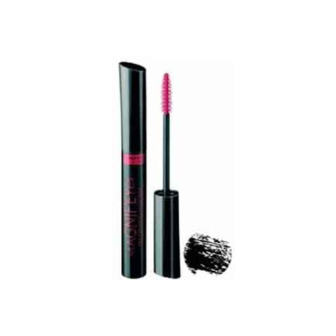 Rimmel Magnif'eyes Eye Opening Mascara - 003 Extreme Black