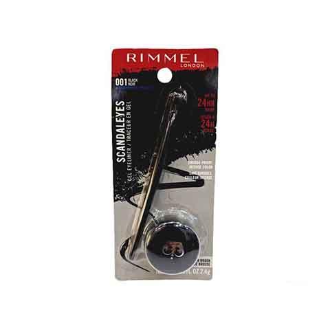 rimmel-scandaleyes-waterproof-gel-eyeliner-001-black-noir_regular_5e574d4e5a5f1.jpg