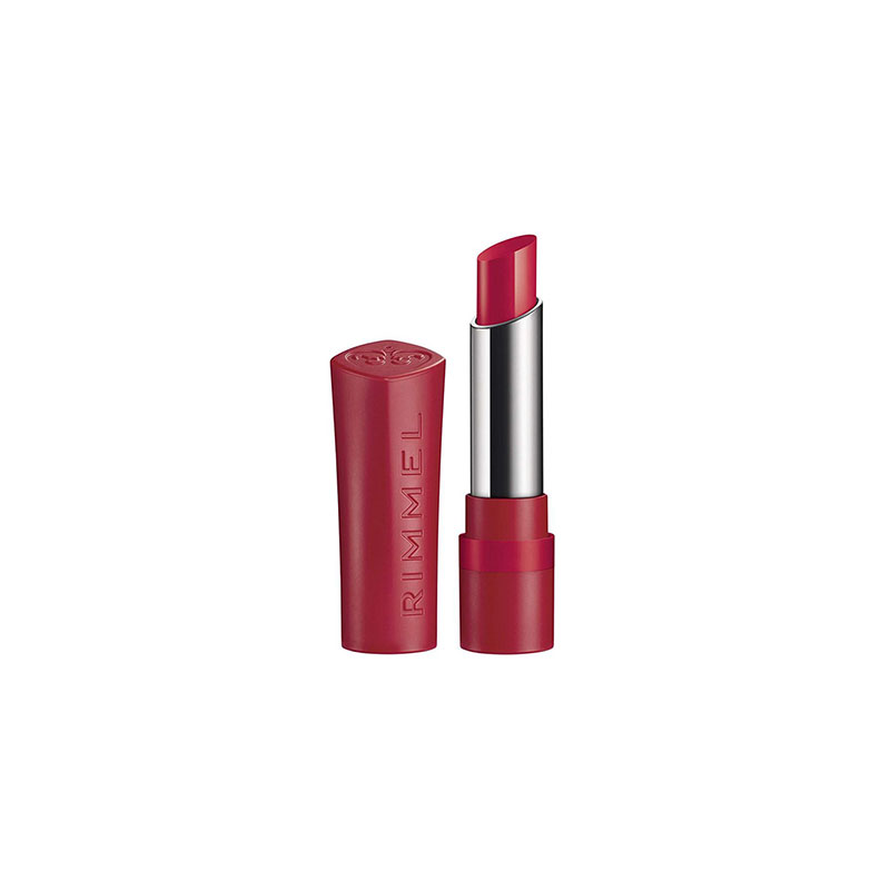 Rimmel The Only 1 Matte Lipstick - 500 Take the Stage