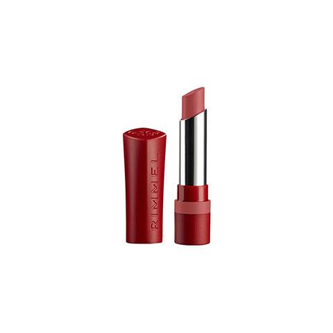 rimmel-the-only-1-matte-lipstick-610-high-flyer_regular_60ec08633a3b4.jpg