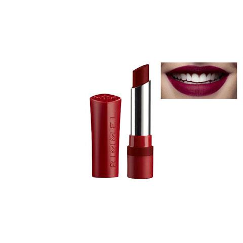 rimmel-the-only-1-matte-lipstick-810-the-matte-factor_regular_61557c156229f.jpg