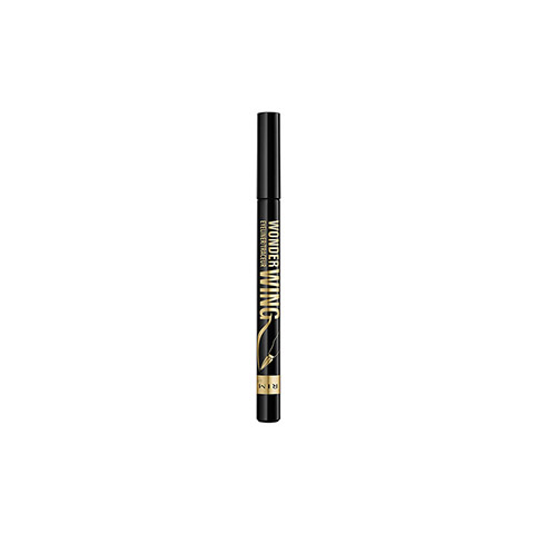 Rimmel Wonder Wing Eyeliner - 001 Black