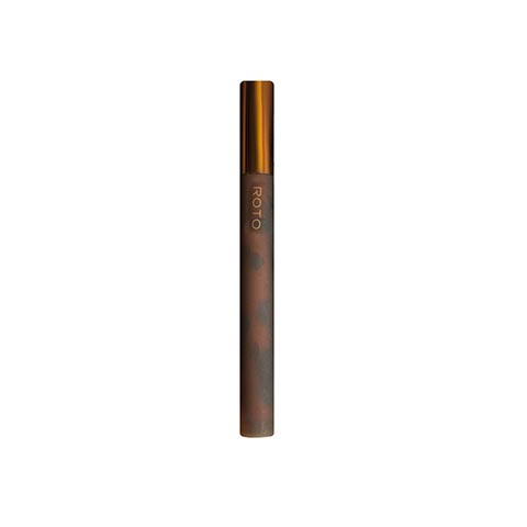 ROTO Silk Satin Soft Mist Lip Glaze - RT 06