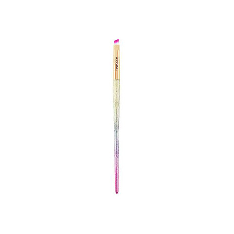 Royal Cosmetic Connections Prismatic Angled Eye & Brow Brush (3771)