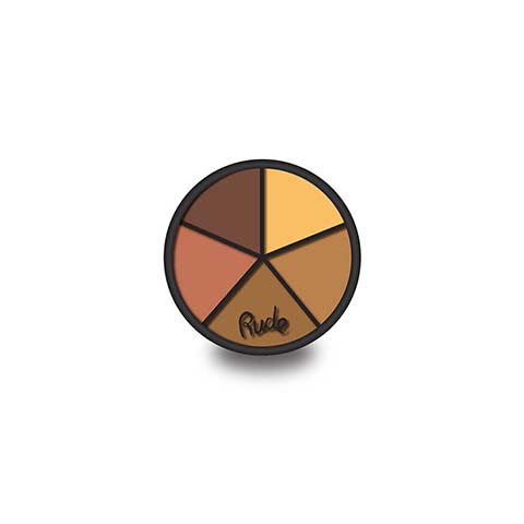 rude-cosmetics-fabulous-concealer-wheel-65g-dark-65918_regular_5e5cd255a01bb.jpg