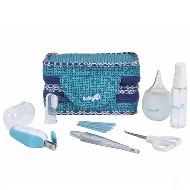 Safety 1st Newborn Care Vanity Set