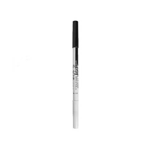 saffron-2-in-1-black-white-eyeliner-pencil_regular_5e369710f05a5.jpg