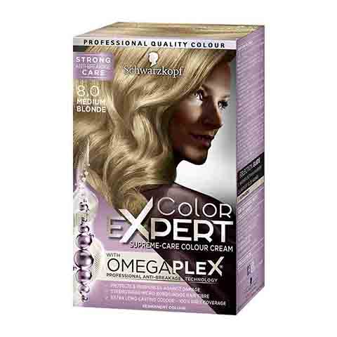 schwarzkopf-color-expert-omegaplex-permanent-hair-colour-80-medium-blonde_regular_5e7702f3bfb5d.jpg