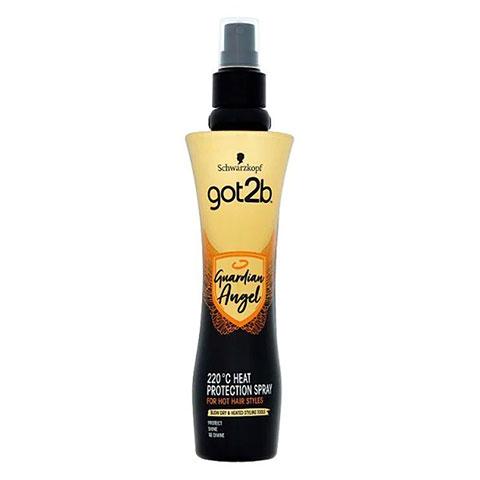 schwarzkopf-got2b-guardian-angel-heat-protection-spray-200ml_regular_606aff11412fa.jpg