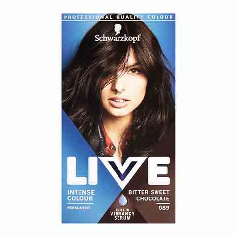 schwarzkopf-live-intense-colour-089-bitter-sweet-chocolate_regular_5dd2542240ad0.jpg