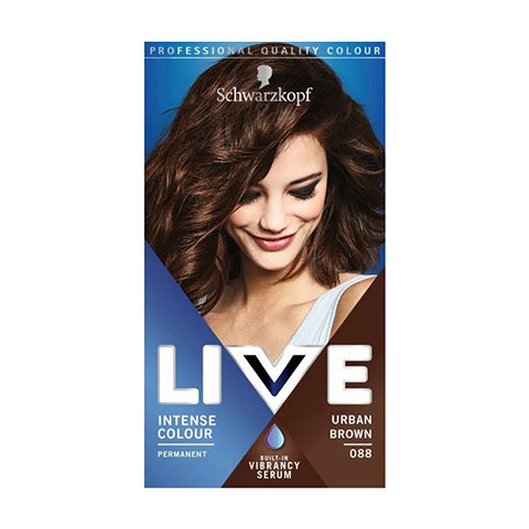 schwarzkopf-live-intense-permanent-colour-088-urban-brown_regular_60696212a4d73.jpg