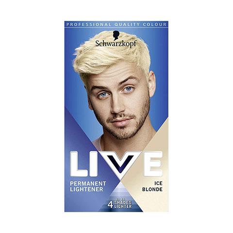 schwarzkopf-live-permanent-lightener-hair-colour-00b-ice-blonde_regular_60111c9a56f48.jpg