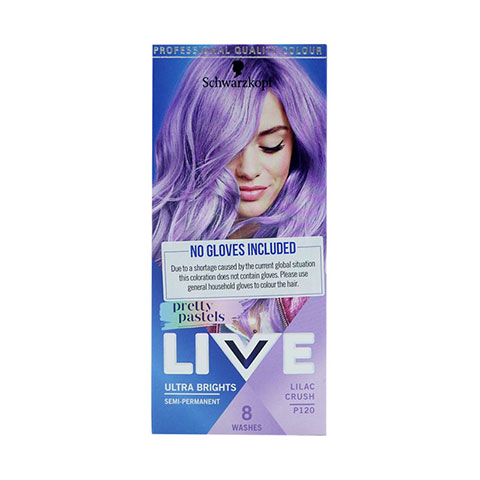 schwarzkopf-live-ultra-brights-pretty-pastels-semi-permanent-p120-lilac-crush_regular_60111b96092bd.jpg