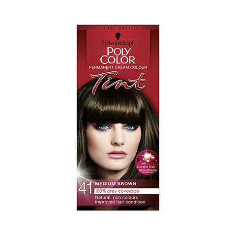 schwarzkopf-poly-color-permanent-cream-colour-tint-41-medium-brown_regular_5fcf23bc8c01d.jpg
