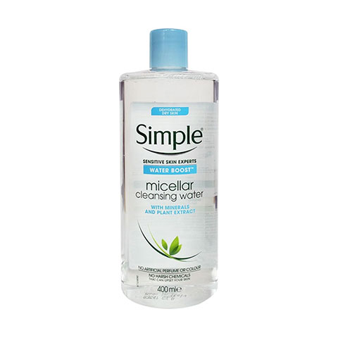 simple-sensitive-skin-experts-water-boost-micellar-cleansing-water-400ml_regular_5da69b125ce07.jpg