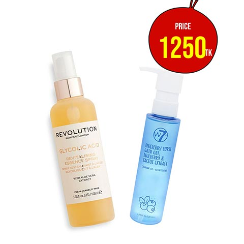 skin-hydrating-combo-3_regular_60715f05bff62.jpg