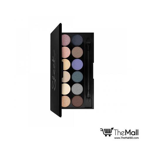 sleek-i-divine-eyeshadow-palette-in-storm_regular_5e4ccbb98e8b4.jpg