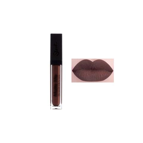 sleek-matte-me-ultra-smooth-matte-lip-cream-1163-chocolate-meringue_regular_6152eac3b6a3b.jpg