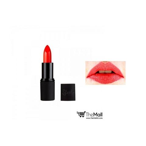 sleek-true-colour-semi-matte-lipstick-reddy-to-sail_regular_6152fd77e3429.jpg