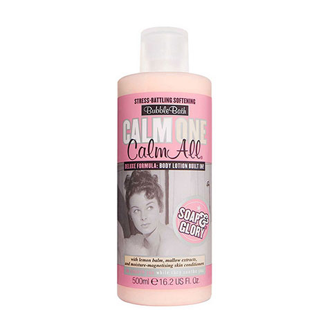 soap-glory-calm-one-calm-all-bubble-bath-500ml_regular_5f818d5a1e18c.jpg