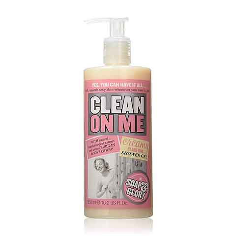 soap-glory-clean-on-me-creamy-clarifying-shower-gel-500ml_regular_5e2d5b2ca9443.jpg