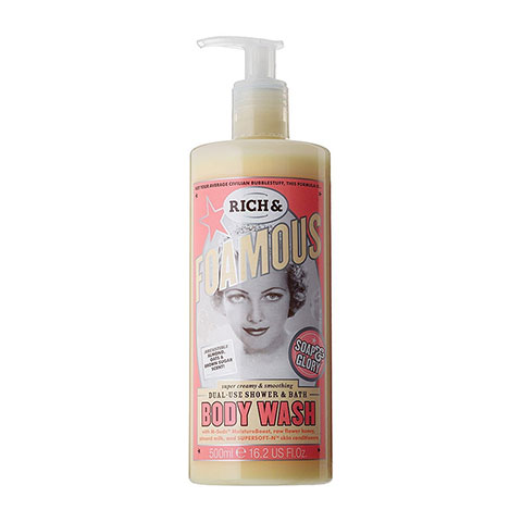 soap-glory-rich-and-foamous-body-wash-500ml_regular_5f8190316eeba.jpg