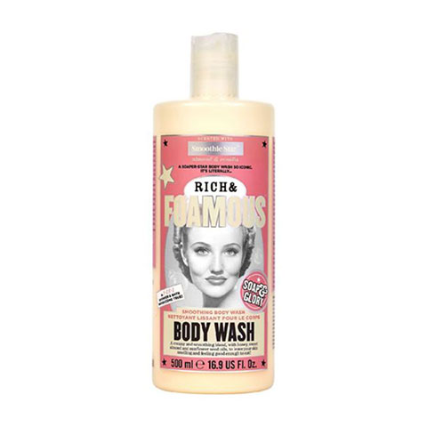 soap-glory-rich-foamous-dual-use-shower-bath-smoothing-body-wash-500ml_regular_5fe08ebec12d9.jpg