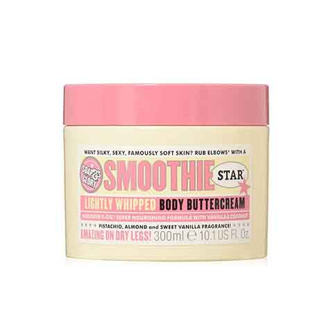 soap-glory-smoothie-star-lightly-whipped-body-butter-cream-300ml_regular_5e2d238ca5e94.jpg