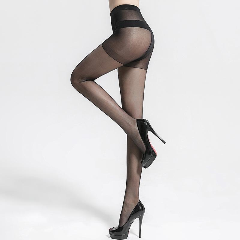 Sobo Beautiful Leg Stockings